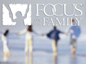 Fun@Work: Focus on the Family